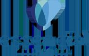 ESSENCIAL Logo